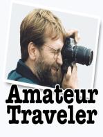 AT#435 - Travel to Iran