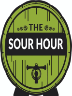 The Sour Hour - Episode 80