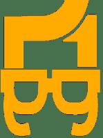 Episode 18 || $10,000 Live Streaming Studio Budget - How we spent it! [Audio]