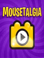 Mousetalgia Episode 184 - Cinderella, E-mail