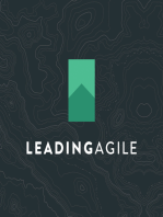 Heart of Agile and Personal Agility Canvases w/ Dave Prior