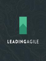 Agile 2016 Personal Accountability Retrospective w/ Adam Asch, Katrina Coker, Derek Huether, and Jim Hayden