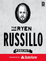 Rob Mullens on the CFB Playoff Selection, Plus Five NFL Thoughts | Dual Threat With Ryen Russillo (Ep. 15)