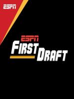McShay Mock Draft 2.0