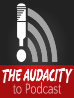 12 ways to use an iPad or Android tablet with podcasting – TAP210
