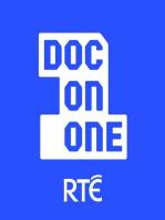 Doc Archive (2003) Unconquered Champion