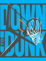 Down to Dunk Episode 325