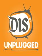 01/18/13 - Disney Management Shake-Up