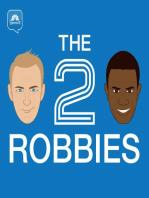 47 - Mourinho STILL Winless At St James' Park - 02/12/18