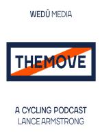 2018 Tour de France Stage 20