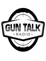 The Most Powerful Weapon; Brad Thor's 2020 Presidential Run; Anti-Gun Agenda's Language