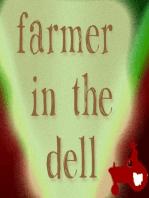 Farmer in the Dell 130726 Harvest Launceston Tongala Cheese Flinders Island Meats Davies
