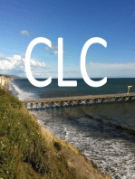 Integrated Project Delivery - 11/10/14 CLC Meeting