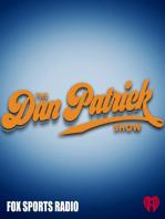 Hour 2 - Christian Laettner and Henry Winkler (04-02-19)