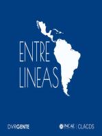 Ep. 13 - El costo de la corrupción con Octavio Martínez y Arturo Aguilar