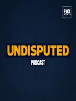 Full Show (Kawhi Leonard, Lakers' dysfunction, Kevin Durant, Metta World Peace, Ezekiel Elliott)