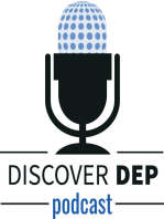 Episode 3-Air Quality Awareness Week with Melinda Dower, Air Program Research Scientist