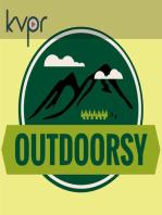 Outdoorsy 7