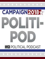 Politi-Pod