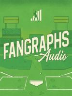 FanGraphs Audio
