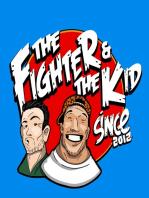 TFATK Episode 466