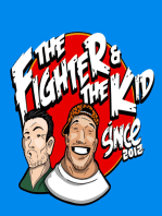 TFATK Episode 304