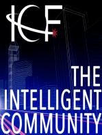 Intelligent Boulder - A conversation with Julia Richman of Boulder, Colorado