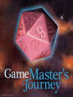 Game Master's Journey 194