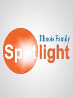 """Essentially No-Restriction Abortion"" (Illinois Family Spotlight #138)"