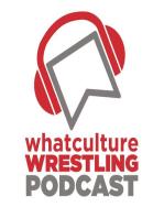 WrestleCulture 39