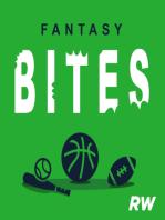 Wednesday 12/28 - Week 17 Quarterbacks and Running Backs