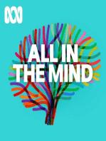 Neuroscience, consciousness, and leadership