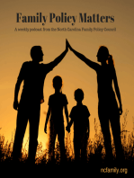New Educational Resource For Christian Parents On Transgenderism