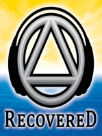Newcomers in Recovery Recovered 988