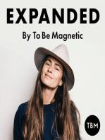 Ep. 05 - Danielle Beinstein, Psychological Astrologer
