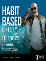 EP47 Marriage Habits #1