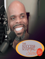 012 – How To Be Confident – 7 Steps To Building Confidence