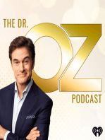 Dr. Jordan Peterson's Rules for Life, Part 1
