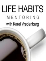 LH74 - Covey's 7 Habits