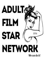 218 Bonding Netflix Series – Sick Addictions with Joclyn Stone