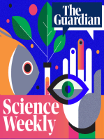 Revolutionary! Why was 1700s France such a fertile time for science? - Science Weekly podcast