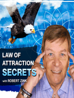 Power Words to Manifest Anything You Desire with the Law of Attraction