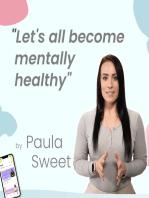 141 - Mindfulness