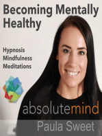 123 - Quitting Smoking With Hypnosis