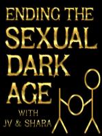 001 The Sexual Dark Age