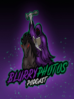 BP Bonus – Candy Chat #1