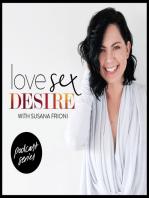 Awakening your feminine consciousness with Dévashi Shakti