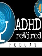 87   A Professor Learning ADHD