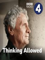 Winner of 2018 BSA/Thinking Allowed Ethnography Award