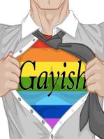 Gayish